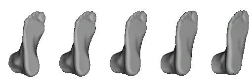 Herramientas de análisis de formas