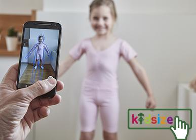 Kidsize_app_web