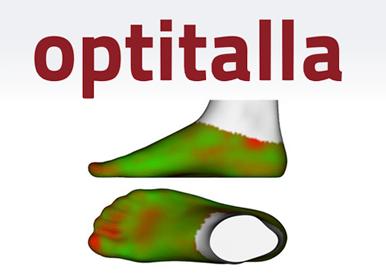 OPTITALLA