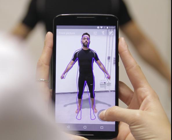 Alt_Smartphone escanner