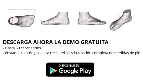 DescargaGoogle2